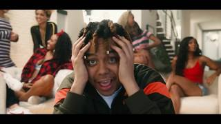ybn-cordae-locationships-official-video.jpg