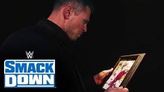 Bray Wyatt surprises The Miz with a Sister Abigail: SmackDown, Dec. 6, 2019