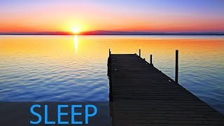 Relaxation Music For Sleep, Deep Sleep Music, Instrumental Music, 30 Minute Sleep Music, ☯1898