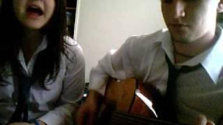 Soraya - Casi (Cover)