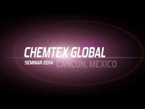 SEMINAR CHEMTEX GLOBAL