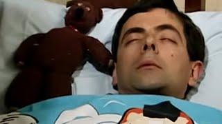 Good Morning Bean   Funny Episodes   Mr Bean Official