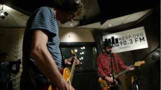 Swervedriver - Full Performance (Live on KEXP)