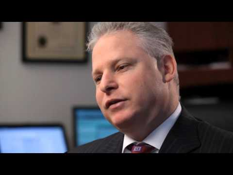 Their Insurance isn't Paying Enough! Underinsured Motorist Claim Chicago Attorney