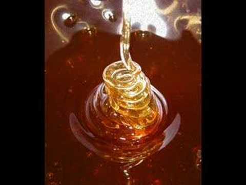 Baixar Damares-Sabor de mel
