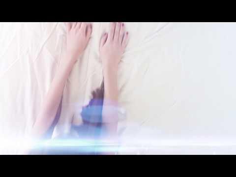 Cam Salt Promotional Video