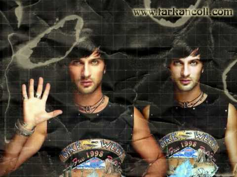 tarkan come closer