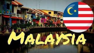 Things to do in Malaysia   Top Attractions Travel Guide