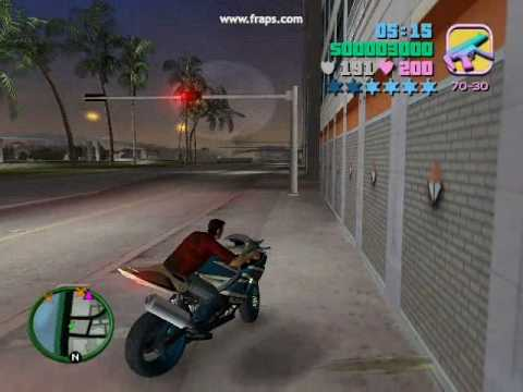 Gta vice city game client download free | blackyou.