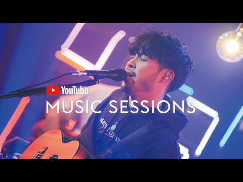 SPiCYSOL - Honey Flavor [YouTube Music Sessions]