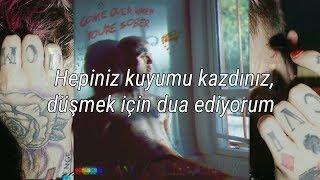 lil-peep-broken-smile-my-all-turkce-ceviri.jpg
