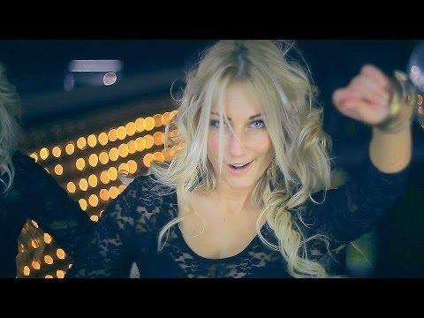 ANDRE - ALE ALE ALEKSANDRA (Official Video)