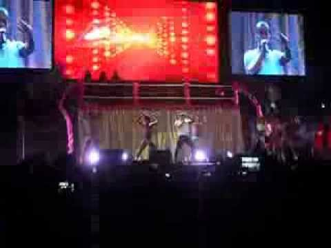 Baixar Concerto Liliane Marise Meo Arena 26/10/2013- video 5