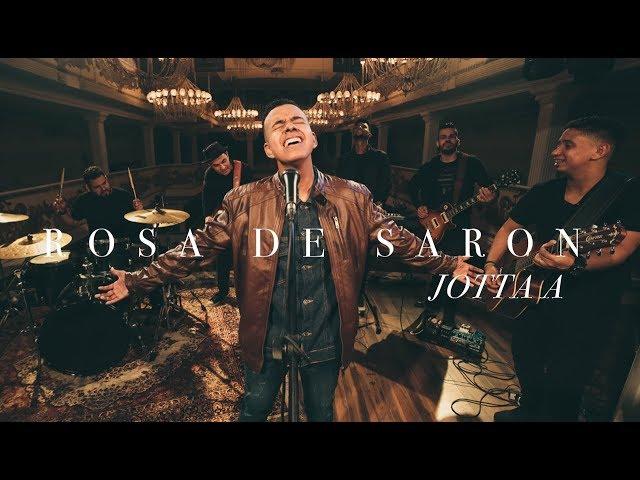 VIVO 2010 BAIXAR CD SARON ROSAS
