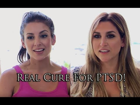 Cure for PTSD, Depression, Trauma Offered at The Holistic Sanctuary All Rights Reserved