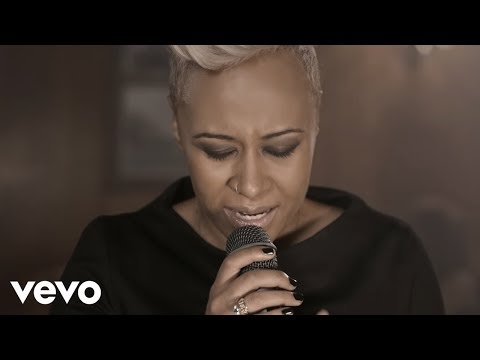 Emeli Sandé - Daddy ft. Naughty Boy