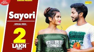 Sayori – Vikesh singh