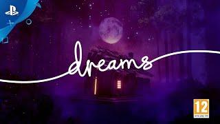 Dreams :  bande-annonce