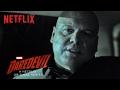 Marvel's Daredevil - Official Trailer - Netflix [HD]