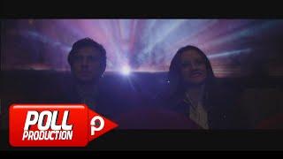 Seksendört - Hangimiz ( Official Video )
