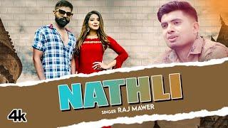 Nathli – Raj Mawer Ft Shona Video HD