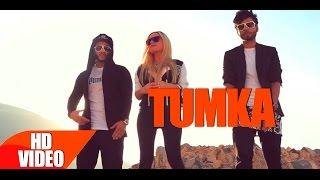 Tumka – Dj Shadow Dubai Ft Flint J Punjabi Video Download New Video HD