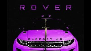 blocboy-jb-ft-21-savage-rover-20-instrumental-reprod-pendo46.jpg