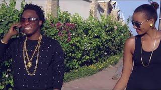 Rich Mavoko - Roho Yangu (Video)   Swahili Music