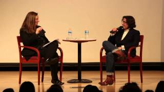 Master/Class: Fran Lebowitz with A.M.Homes