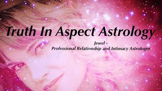 Natal Moon Conjunct Pluto- The Psychic