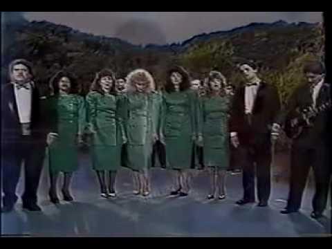 Baixar Voz Da Verdade - A Ilha - Anos 1990