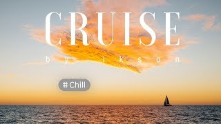 Ikson - Cruise