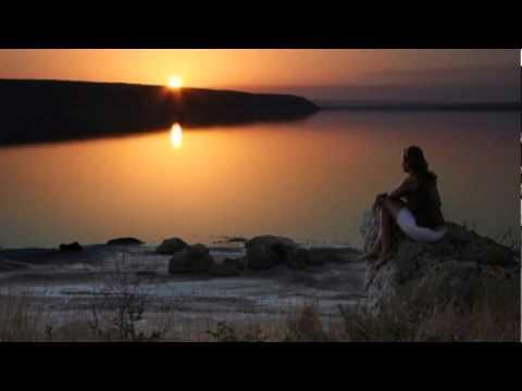 Мир без тебя Елена Есенина