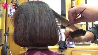 KIỂU TÓC NGẮN ĐẸP MÊ LY BẠN KHÔNG NÊN BỎ LỠ  HAIR SALON ĐỨC HẢI - Natural Beauty Salon and Spa