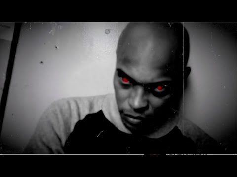 Onyx - The Realest  (OFFICIAL VIDEO)