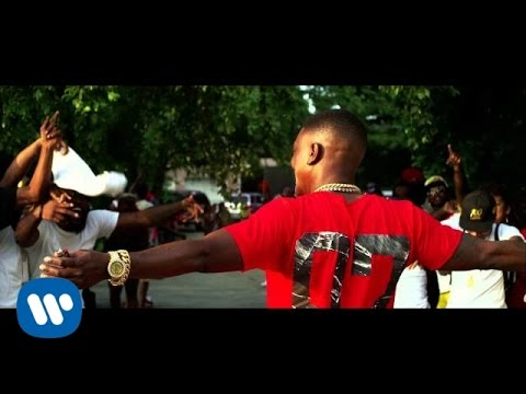 Boosie BadAzz Ft. PJ - All I Know (Official Video)
