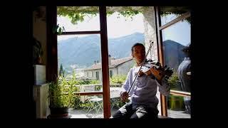 David Brossier - Doina