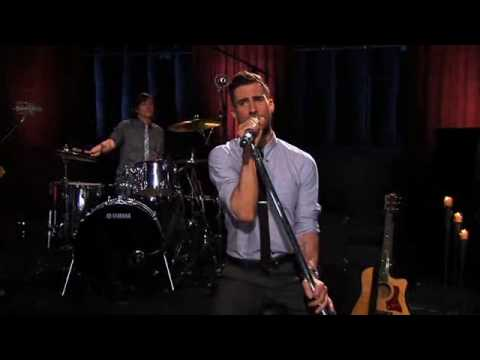 Baixar Maroon 5 - This Love (Live on Walmart Soundcheck)