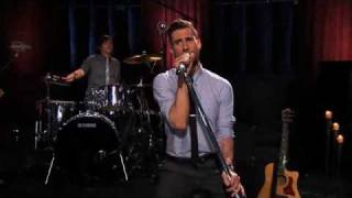 Maroon 5 - This Love (Live on Walmart Soundcheck)