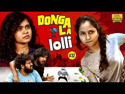 Anandam Telugu Movie English Subtitles 145