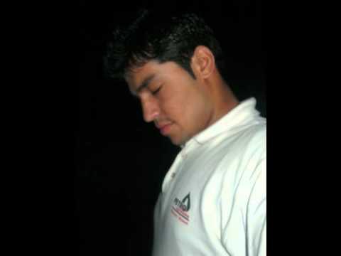 Omer Inayat - Closed Eyes.mp4