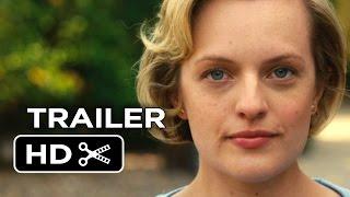 The One I Love Official Trailer #1 (2014) - Elizabeth Moss, Mark Duplass Romantic Comedy HD