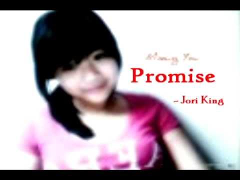 Promise - Jori King