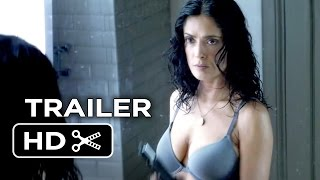 MOVIECLIPS Trailers HD