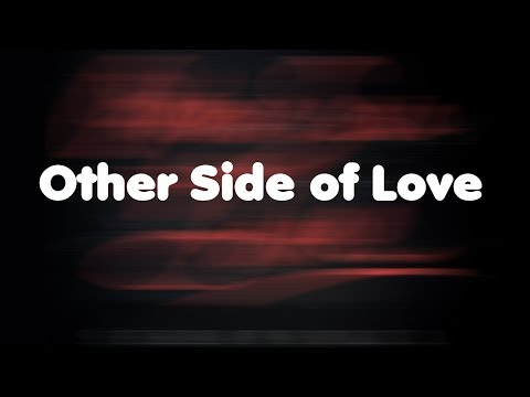Baixar Other Side of Love - Sean Paul (instrumental Cover)