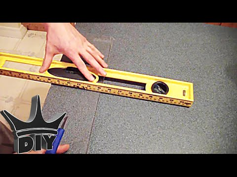 How To Cut Perspex