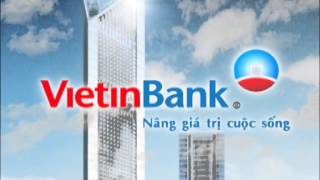 TVC VietinBank