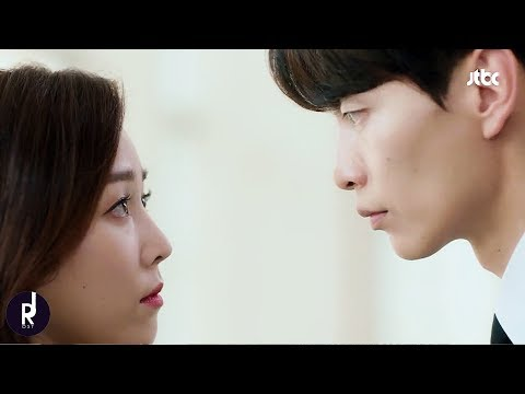 [MV] Rothy – 구름 (Cloud) | The Beauty Inside OST PART 1 | ซับไทย