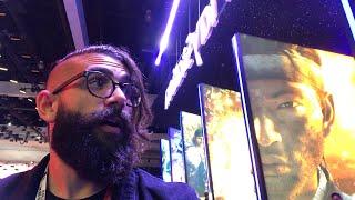 E3 2018 Day 1 Quick Stream!