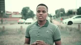 KHUZANI 2018  ALBUM  YENZE I GOLD DISC INGAKAPHUMI .
